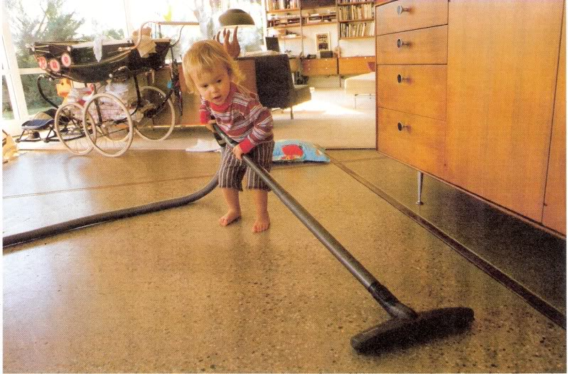 Online Central Vacuum Systems Provider | Call today 8009360788