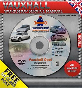 opel vectra c owners workshop manual image details rh motogurumag com opel vectra c 2003 service manual pdf opel vectra c 2003 service manual pdf