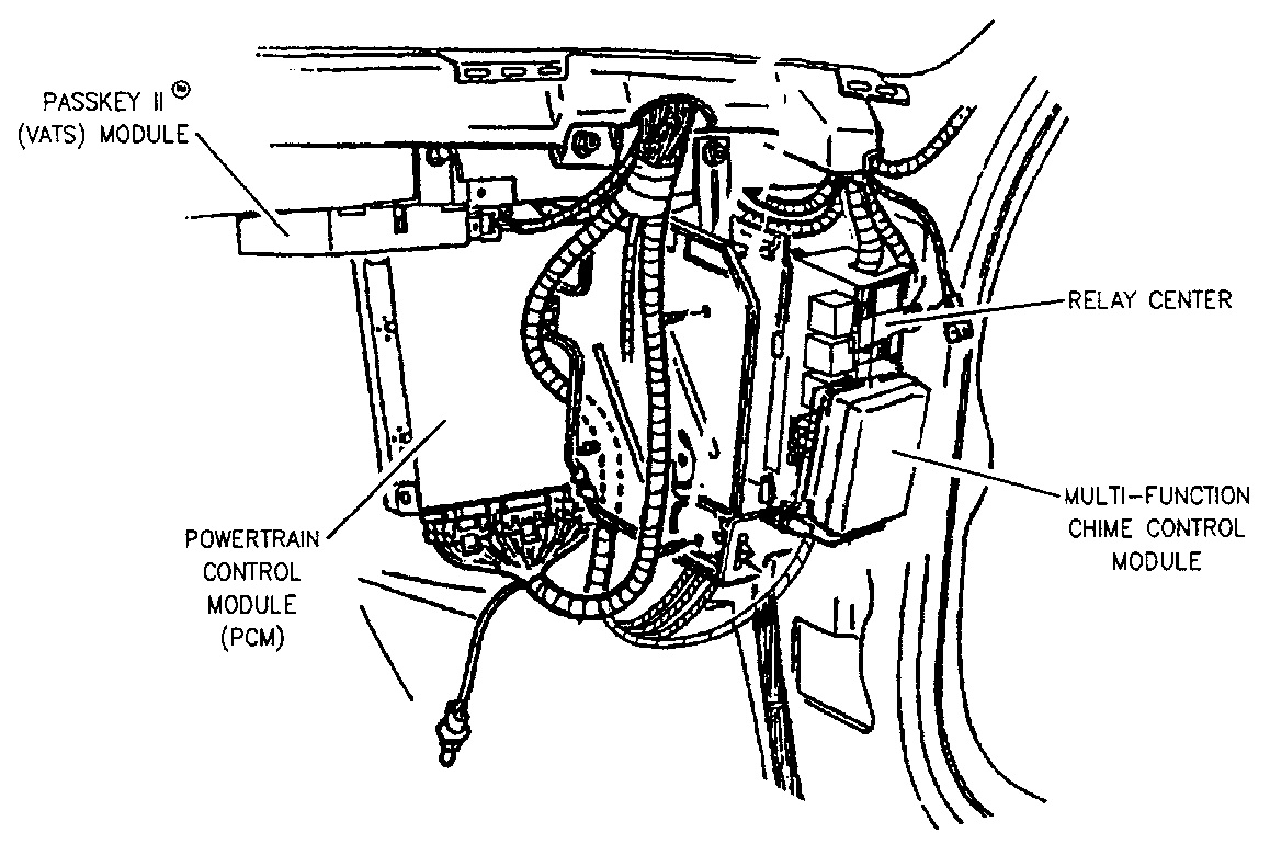 1969 Buick Lesabre Ignition Wiring Diagram 97 Vats Library 2000 Century South Eastern Asia Map