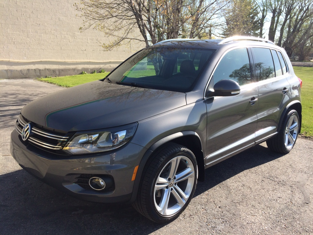 2012 Vw Tiguan Fuse Box Diagram Wiring Library Location Related Pictures 99 Volkswagen Passat Cougar Suv