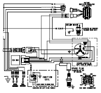 colorful predator 90 wiring diagram ensign electrical diagram rh itseo info 2007 Polaris Outlaw 500 Parts Outlaw Tires