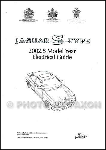 Porsche Wiring Diagrams