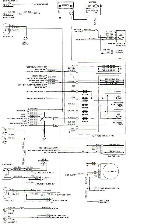 Power window control wiring diagram image details for 2002 sebring power window problem