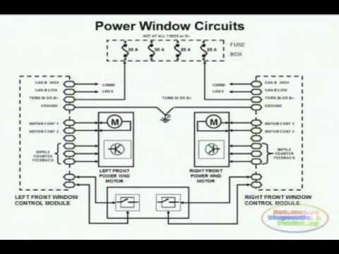 Geo Tracker Coil Wiring Diagram on 1996 geo tracker