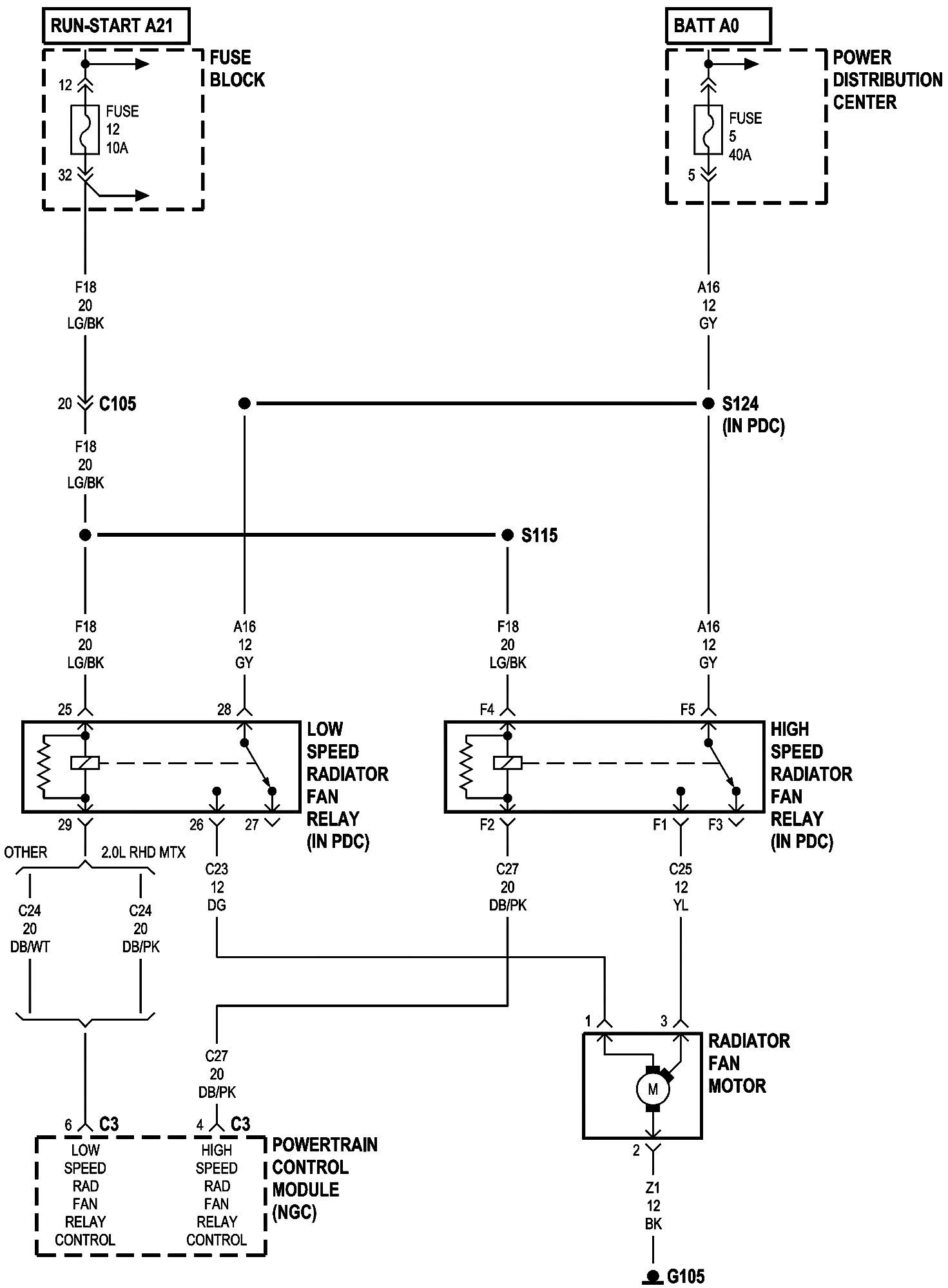 p 0900c152800ad9ee with 2007 Gmc Yukon Headlight Wiring Diagram on 85 Toyota 4x4 Engine Diagram furthermore 1991 Mitsubishi Eclipse Car Stereo Wiring Diagram as well 2008 Saturn Outlook Wiring Schematic likewise 03 Navigator Fuse Box Diagram as well International 4700 Wiring Diagram Electric.