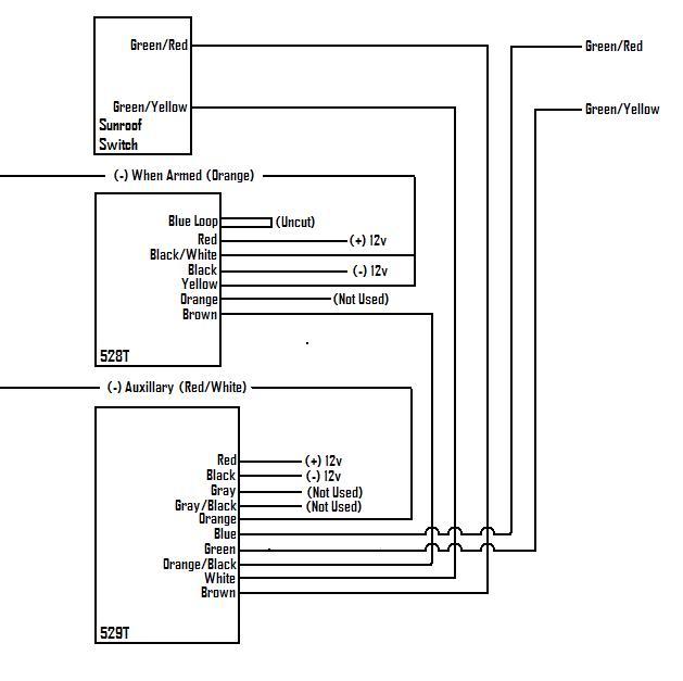 chevy hhr pt cruiser image details pt cruiser wiringdiagram >