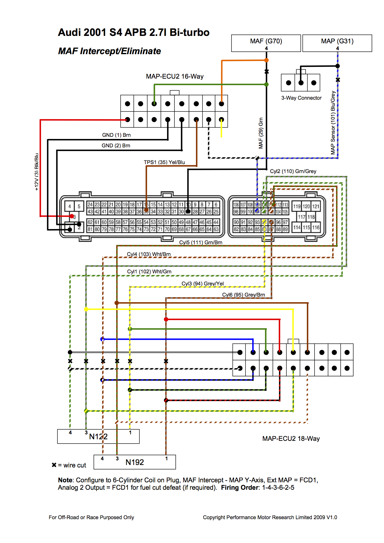 92 Lexus Es 300 Stereo Wiring Diagram Get Free Image About Wiring