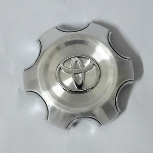 RAV4 Wheel Center Cap