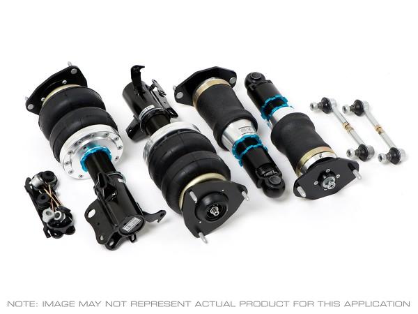 Rear Air Suspension Kit
