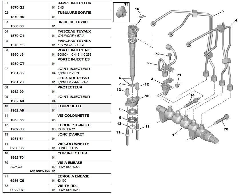 recherches associ es a reglage automatique embrayage golf 3 image details. Black Bedroom Furniture Sets. Home Design Ideas