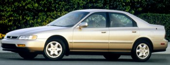 Related Pictures 1989 honda accord alternator change informational doc