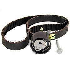 Renault 1.5 1.9 DCi Engine Timing Cam Belt TDC Pins locking Tool Kit