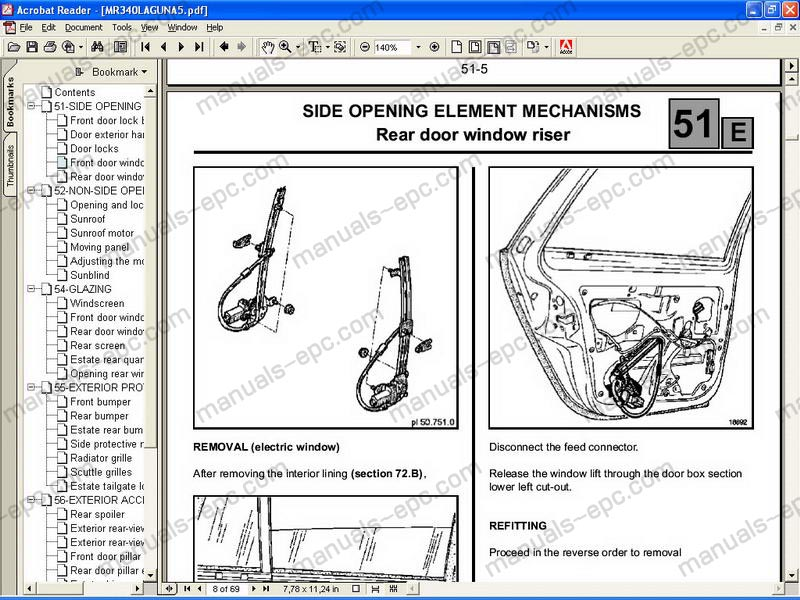 YAMAHA KODIAK 450 OWNER'S MANUAL Pdf