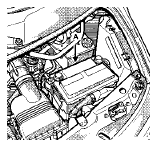 renault espace iii wiring diagram and electrical system image detailsrenault espace iii wiring diagram and electrical system