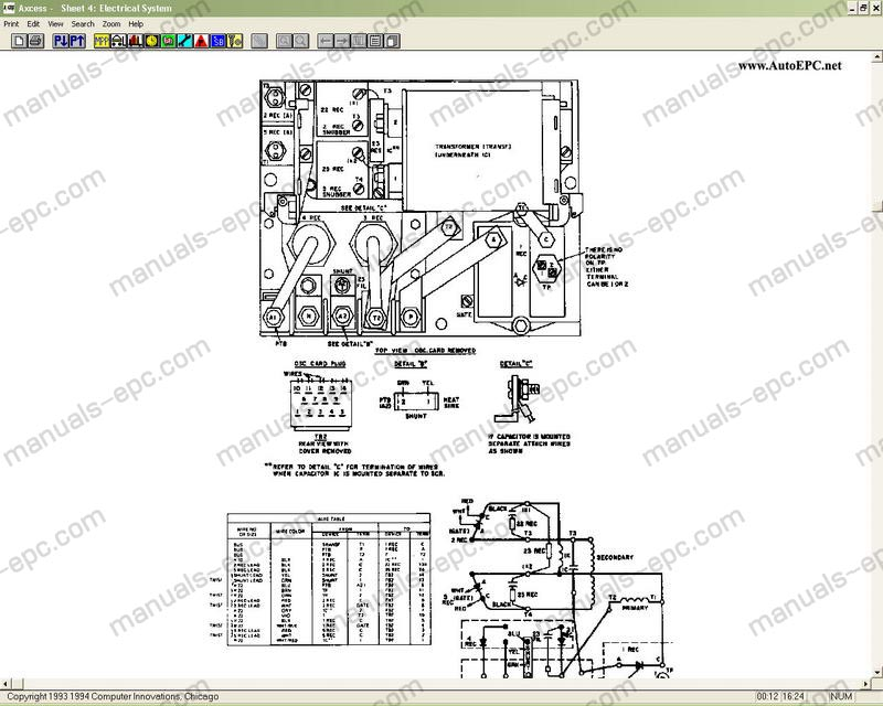 repair manuals yale forklift nAdNbYl yale forklift wiring diagram yale forklift wiring diagram 120 yale forklift wiring diagram at crackthecode.co