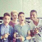 ressie  StarStagram   Instagram Web Viewer