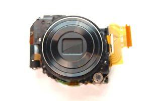 Samsung Camara St500 st 500