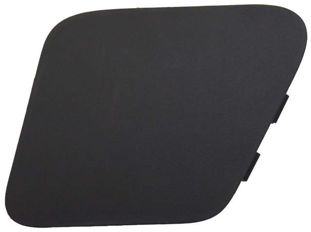 Saturn OEM Seat Covers