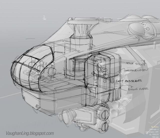 Scosche GM 2000 Wiring - image details