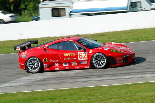 Search Results for 09999 Ferrari 575 Maranello, page 1 of 1, image
