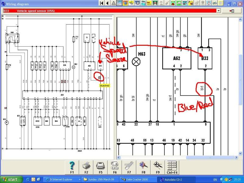 opel vectra b circuit diagram wiring diagram online 3-way wiring diagram  opel vectra b