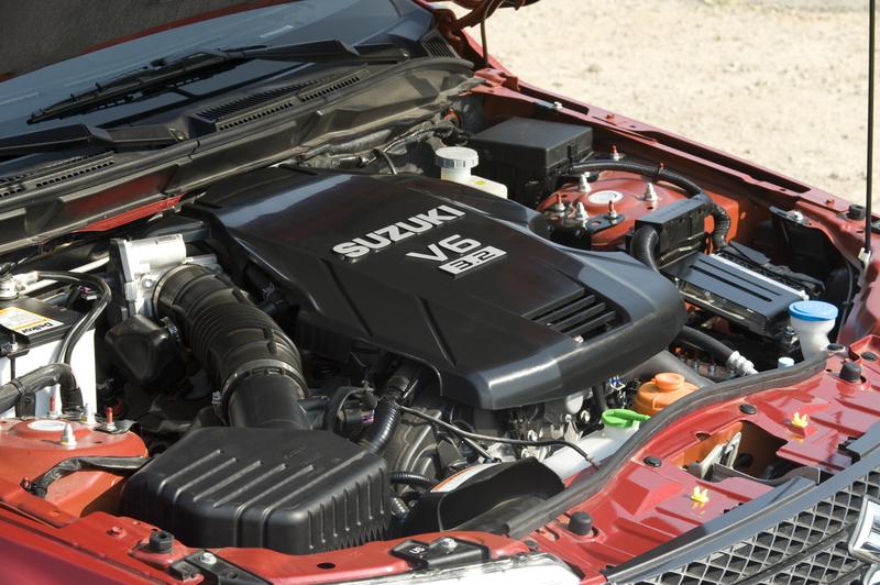 Spare Tire Cover ? Spare Tire Cover Suzuki Grand Vitara