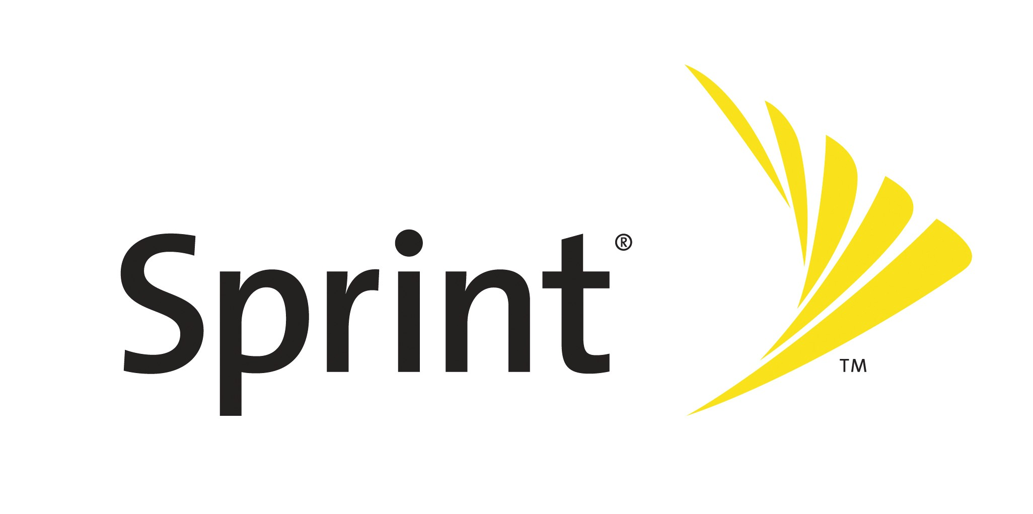 Sprint HTC EVO 4G Phone