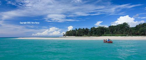 sta fe beach06606