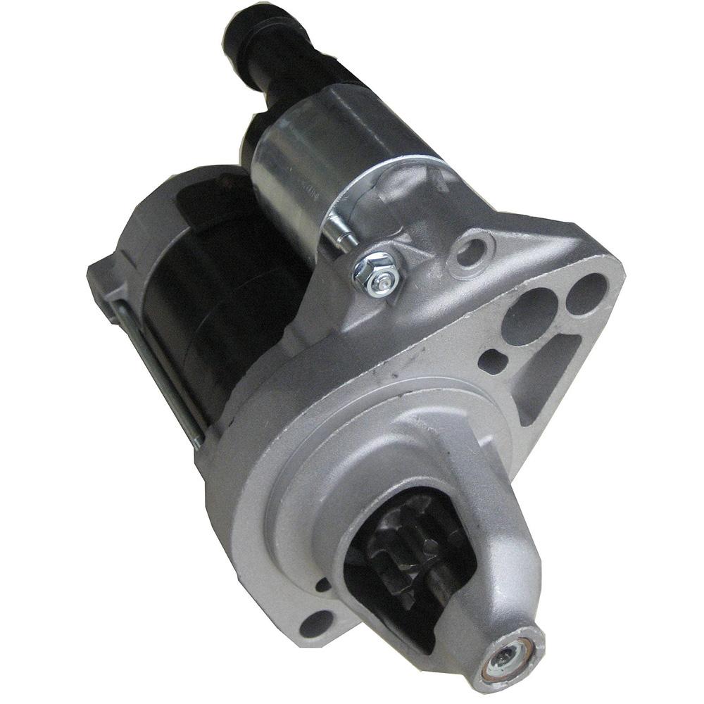 oct used suzuki escudo grand vitara xl cba td w engine