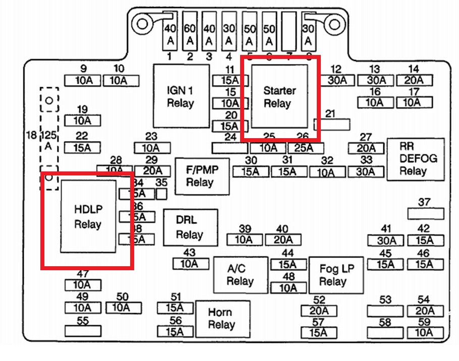 zx wiring diagrams diagram schemes