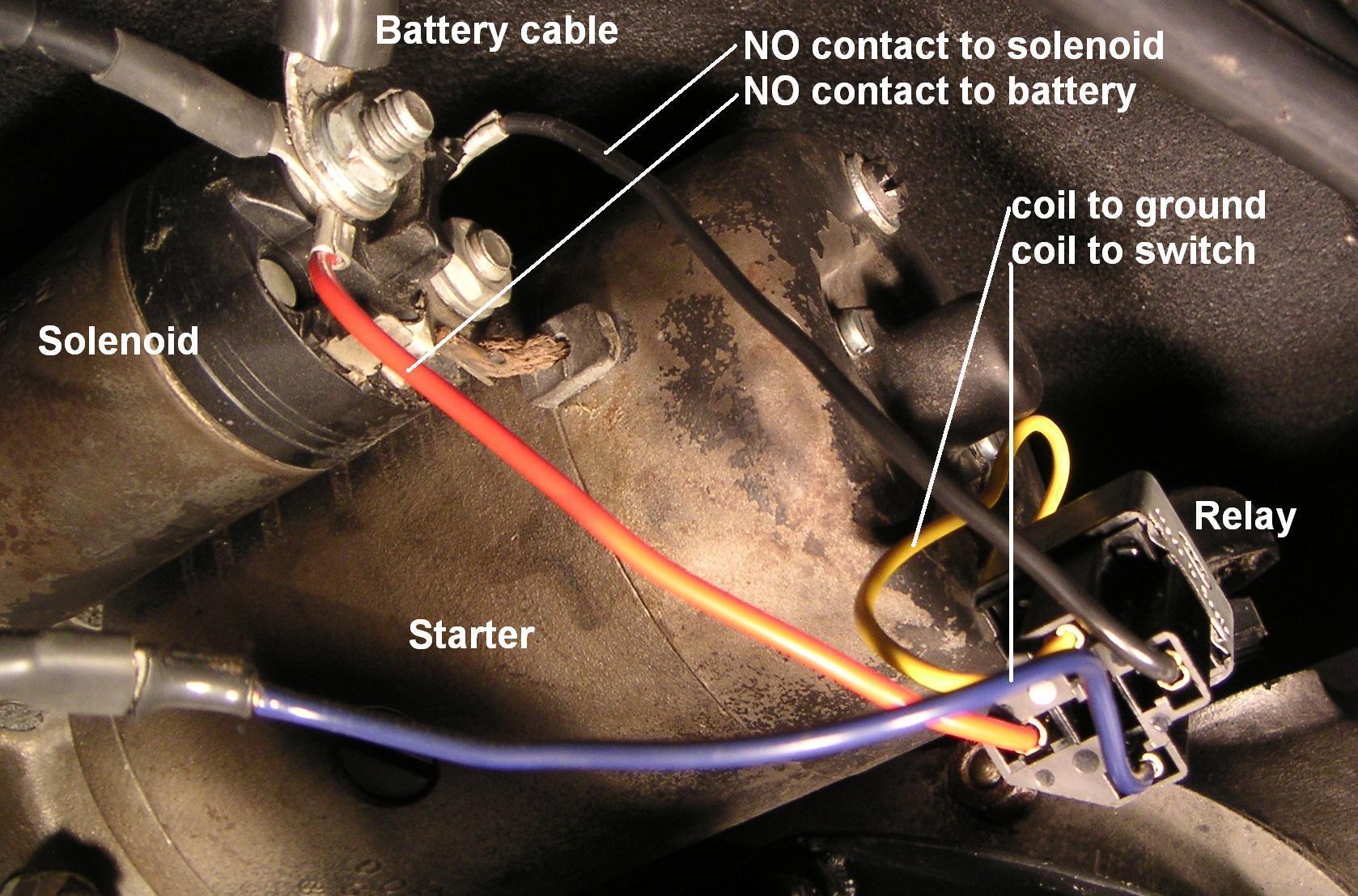 Index Of I 1977 Dodge Sportsman Motorhome Wiring Diagram Starter Solenoid Relay Xdbkhje