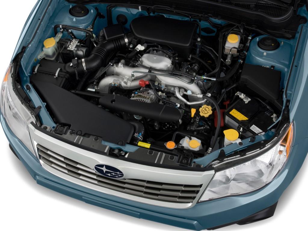 Boxer Engine Diagram Image Details Subaru Forester