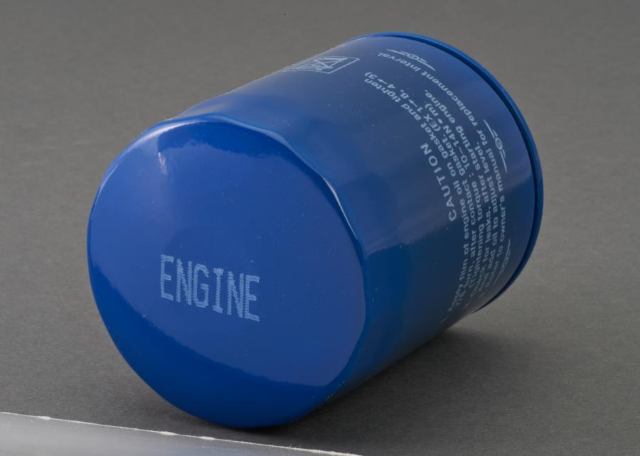 Subaru Legacy Oil Filter