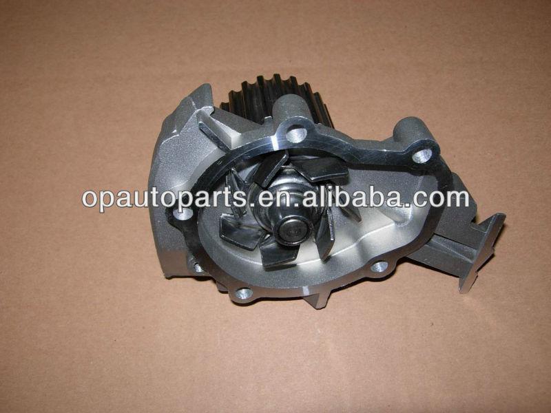 Suzuki Auto Body Parts