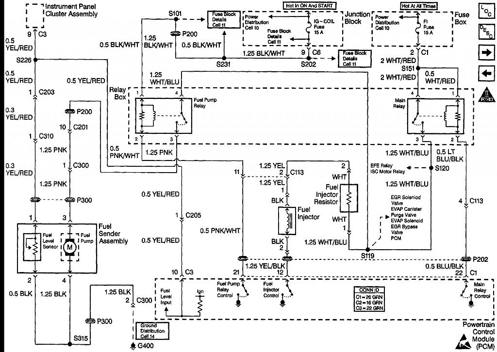 2009 suzuki sx4 engine diagram 2007 suzuki reno engine