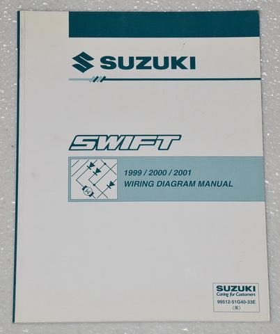 suzuki grand vitara wiringdiagram