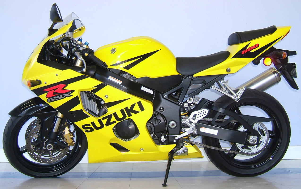 Service Manual for Suzuki GSXR 1000 2009 to Suzuki GSXR