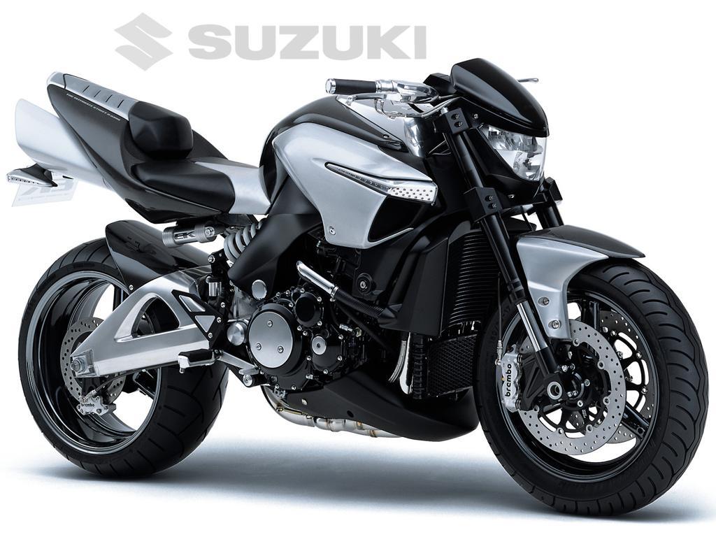 Suzuki Vl800 Fuse Box Location - Wiring Diagrams Schematics