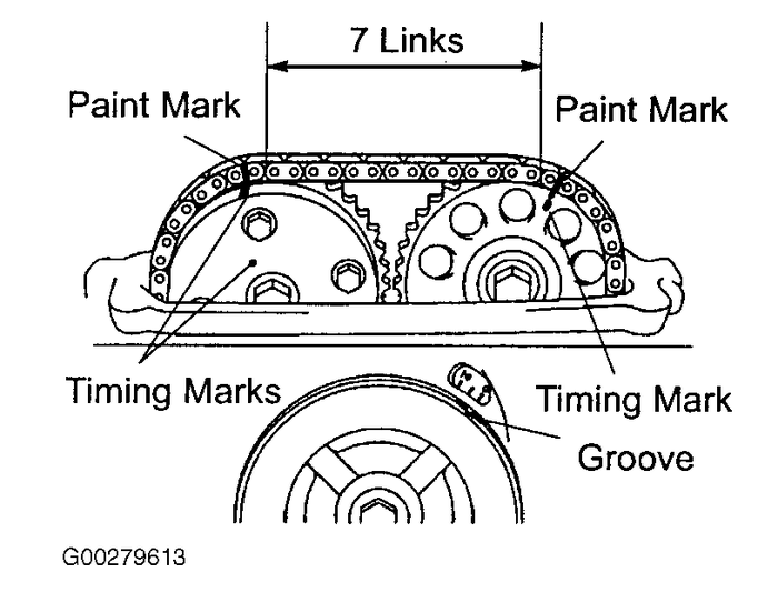Polari 400 Wiring Diagram