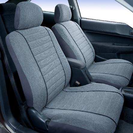 Suzuki Samurai Rear Seat for Sale