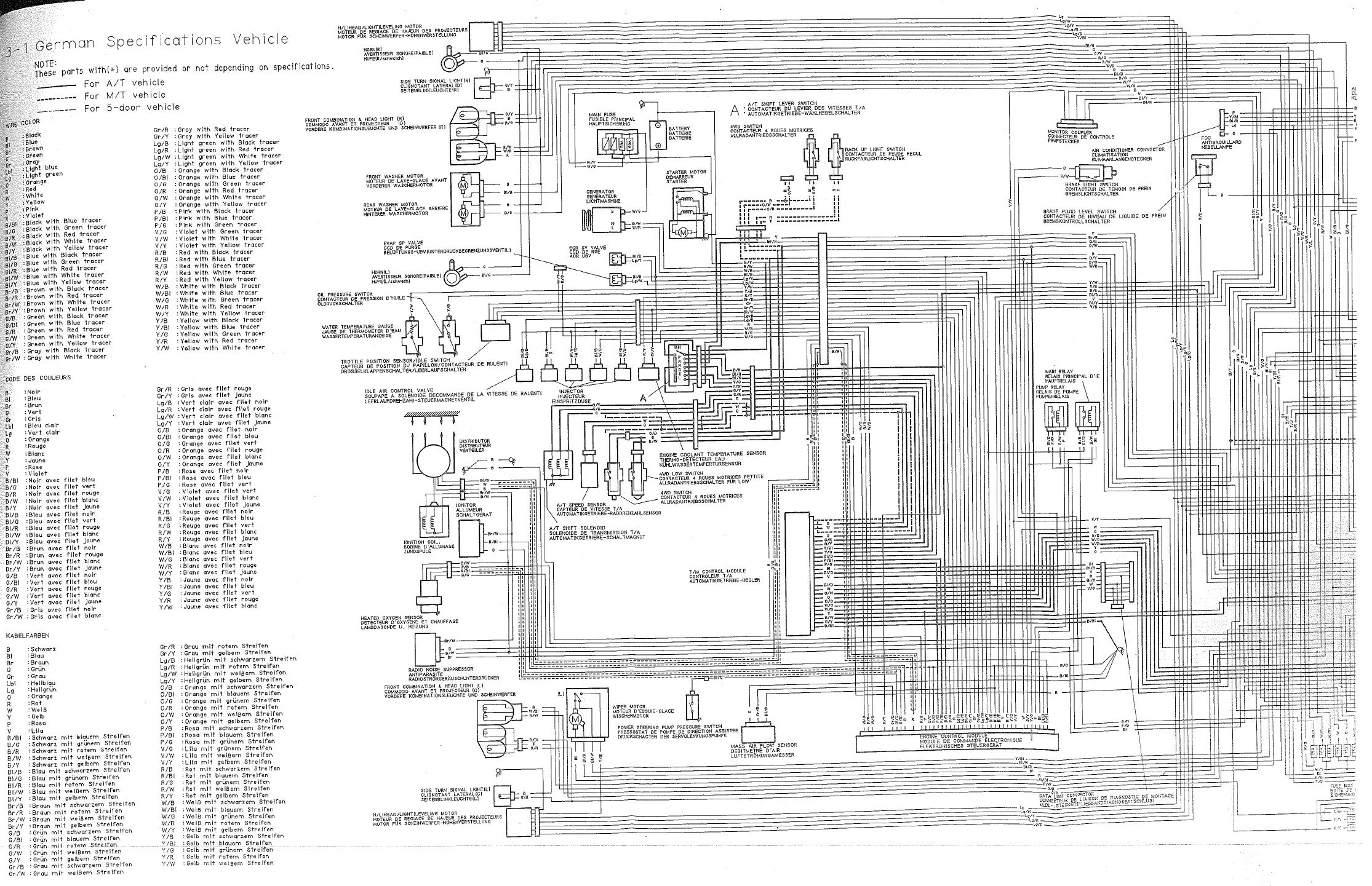 Suzuki Samurai Air Conditioning Wiring Diagram Modern Design Of Diagrams Motorcycle Cooling Fan General Electric Vitara Electrical Car Rh 27 Jennifer Retzke De 1988 Carburetor
