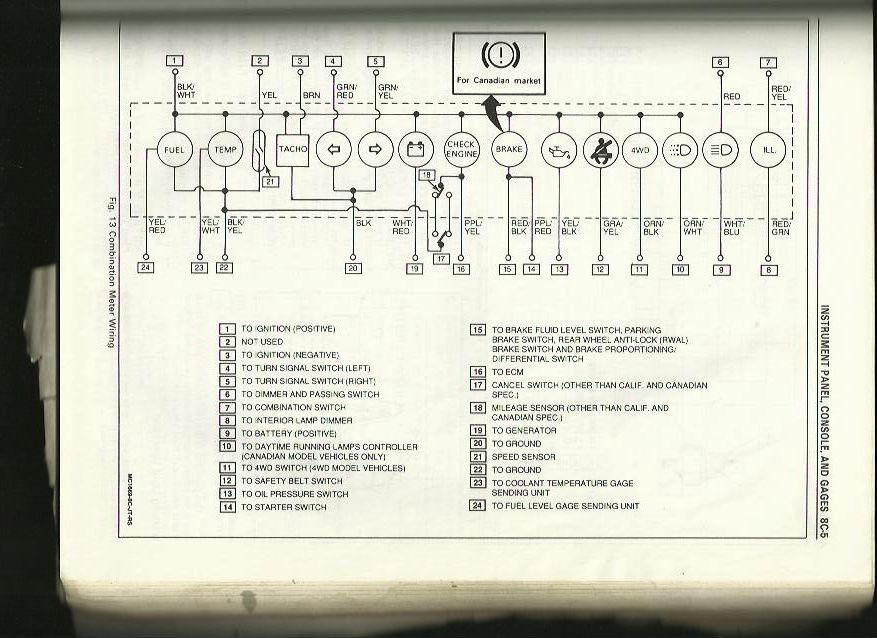 89 suzuki sidekick fuse box wiring diagram librariessuzuki sidekick fuse box wiring diagrams onesuzuki sidekick fuse box wiring diagrams suzuki sidekick window regulator
