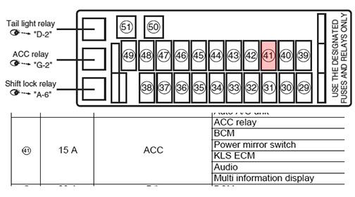 1999 Suzuki Vitara Fuse Box Wiring Diagram Just Component Just Component Consorziofiuggiturismo It