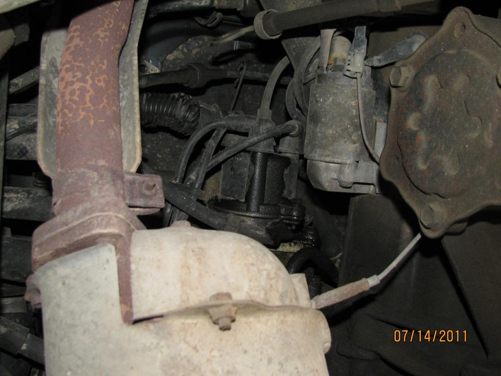 Suzuki Carry Fuse Box Location Auto Electrical Wiring Diagram 2005 Harley Davidson 2003 Aerio 2006 Xl7 Oxygen