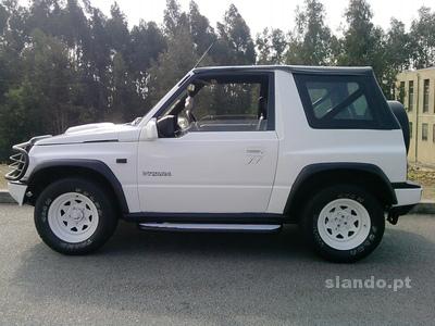 Suzuki Vitara JLX: Photos, Reviews, News, Specs, Buy car