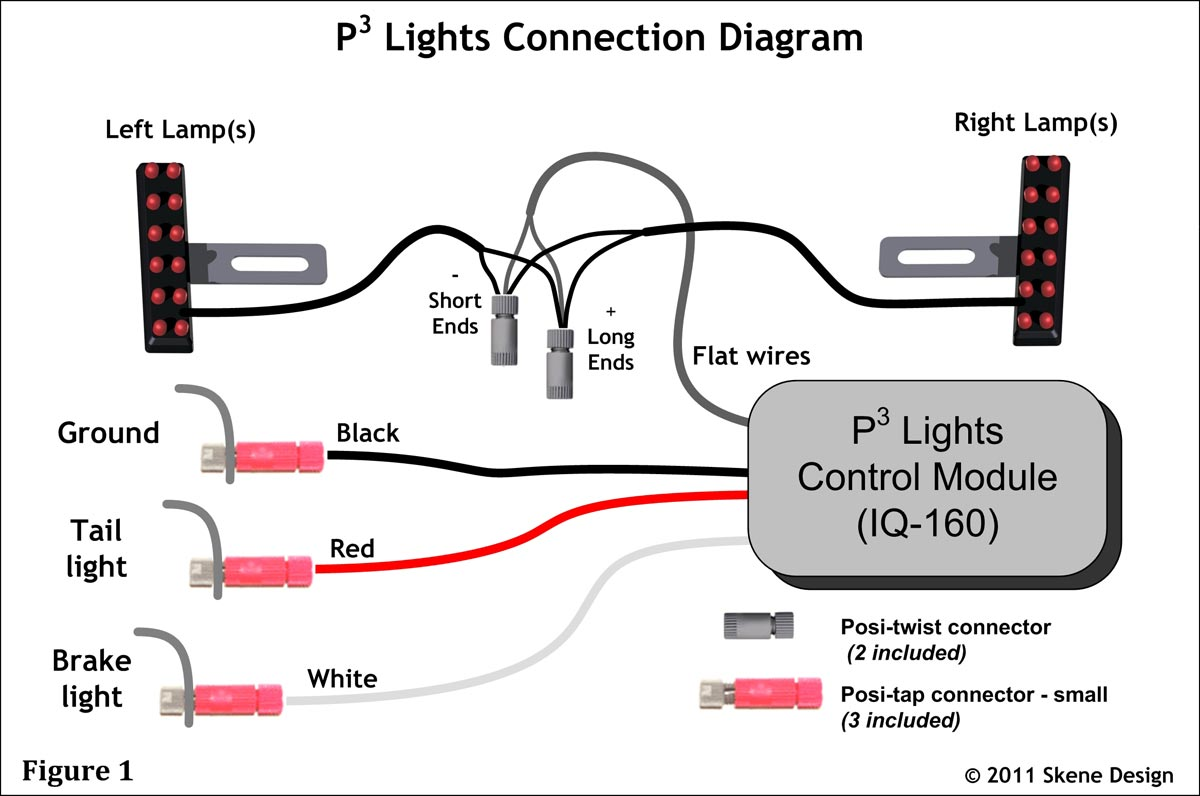 97 nissan truck taillight wiring diagrams - dolgular, Wiring diagram