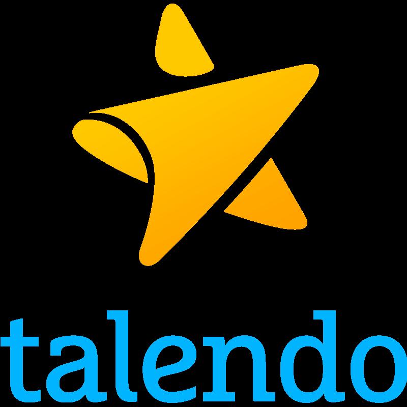 TALENDO Y TRADICIONES!! ??ISTMO CULTURA DE TALENDO Y TRADICIONES