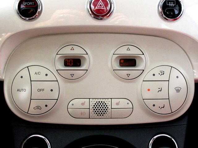 Technical: Punto thermostat 2000  The FIAT Forum