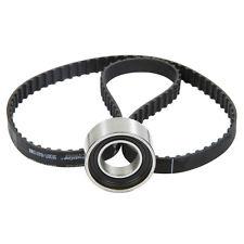 Timing Belt Renault Clio 1.5 DCI | eBay