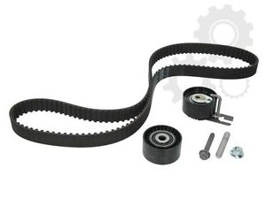 Timing Belt Replacement Kits